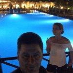 WOW Bodrum Resort Foto