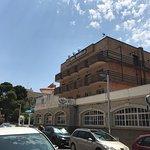 Photo de Marbella