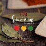 Spice Village Indian Restaurant