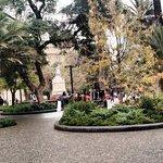 Foto de Plaza de Armas