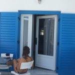 Photo of Argo Hotel Mykonos