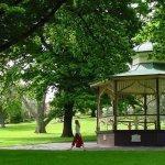 Photo de City Park