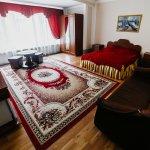 Park Hotel Noev Kovcheg