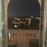 Foto de Hotel Le Grimaldi by HappyCulture