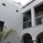 Photo of Hotel Palacio Blanco