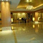 Lotte Hotel Seoul Foto