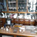 Olde Pharmacy