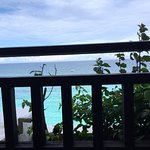 Shangri-La's Boracay Resort & Spa Foto