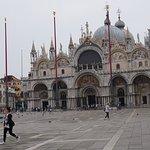 Foto de Piazza San Marco (Plaza de San Marcos)