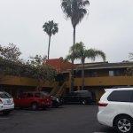 Foto de Ramada Limited San Diego/Near SeaWorld