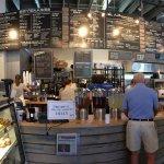 Foto de Village Bakery and Cafe