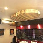Foto di Kirikayan Boutique Resort
