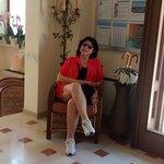 Photo of Hotel Girasole