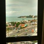 Photo of Best Western Premier Majestic Ponta Negra Beach