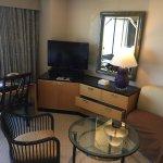 Photo de Hotel New Otani Makuhari