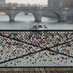 Photo of Pont des Arts