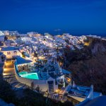 Santorini Photo Day Tours Foto