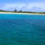 Aqua Mania Adventures Foto
