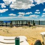 Photo de Snug Harbor Marina and Cottages