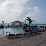 Photo of Gran Caribe Resort
