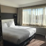 DoubleTree by Hilton - London Hyde Park Foto