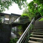 Foto di Belum Rainforest Resort