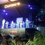 Photo of Cantina La 15