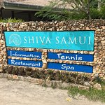 Photo of Shiva Samui