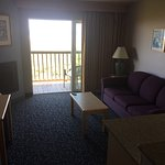 Photo of Best Western Lighthouse Suites Inn