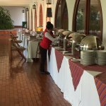 Photo of DM Hoteles Nasca