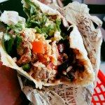 Photo de Chipotle Mexican Grill