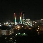 Photo of Crowne Plaza Orlando - Universal Blvd