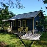 Foto de Clove Cottages