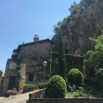 The prettiest place to stay near Orvieto