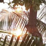 Photo de Nugraha Lovina Seaview Resort