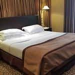 Photo de Hotel Esprit Saint Germain