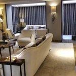 Foto di Hotel Esprit Saint Germain