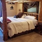 The Great Bear Inn Foto