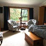 Hamurana Lodge ภาพถ่าย