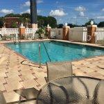 ภาพถ่ายของ Holiday Inn Express Hotel & Suites Orlando South-Davenport