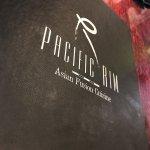 Pacific Rimの写真
