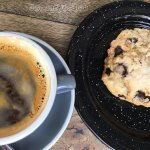 Chiquitito Cafe照片