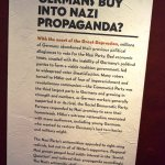 Photo de The National WWII Museum