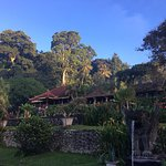 Photo de Tirta Ayu Hotel & Restaurant