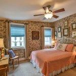 William's Room (263122850)