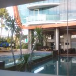 Photo of Aston Jambi Hotel & Conference Center