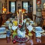 Dining Room (263123411)