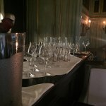 Photo de Le Dokhan's, a Tribute Portfolio Hotel
