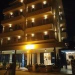 Photo of Hotel Thea