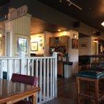 Photo of Grand Forks Station Pub